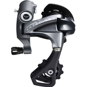 Shimano Ultegra RD-6800 Rear Derailleur 11-speed grey glossy